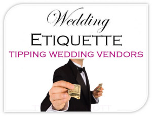 Makeup in the 702 tipping wedding vendors who to tip how much junglespirit Image collections