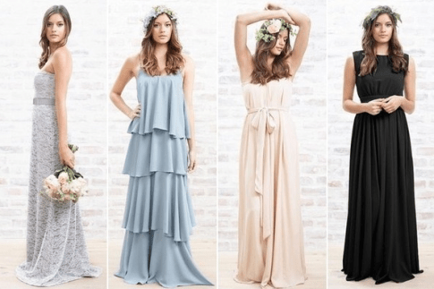 LC Dress 1