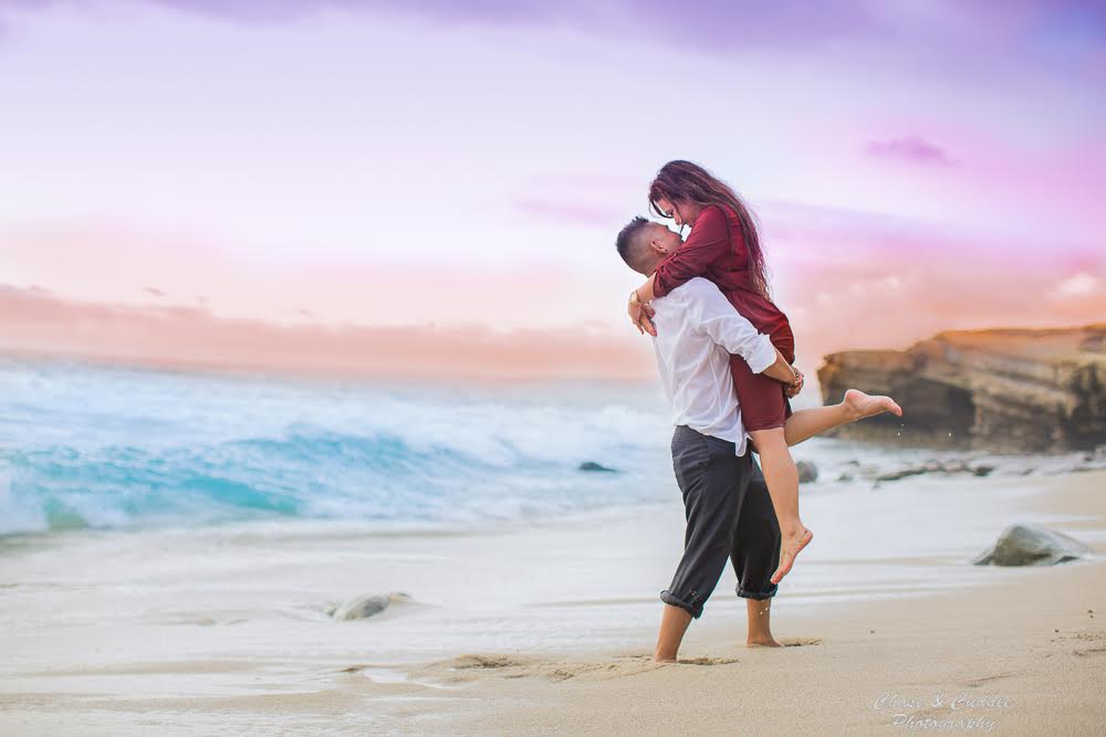 love-story-11-4-2