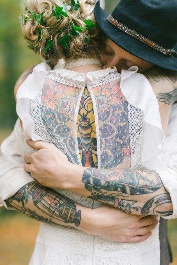 1-20-tattoo-4
