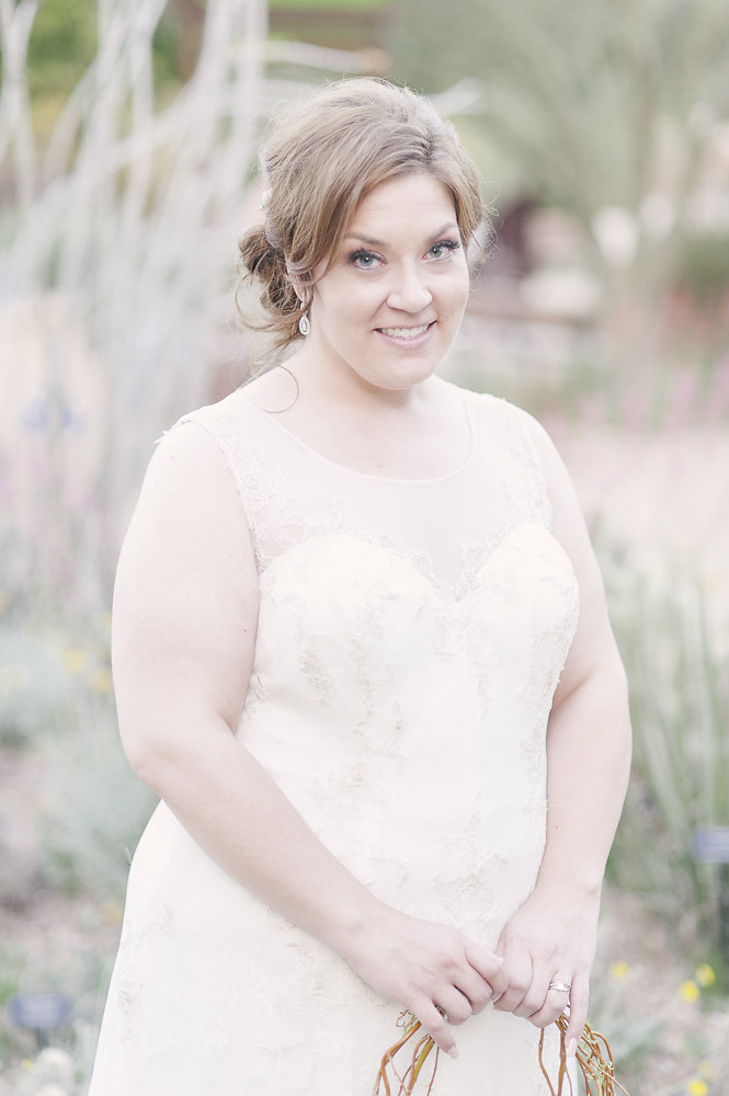 MackenzieJohnWed_photosbyTheEmerics-103
