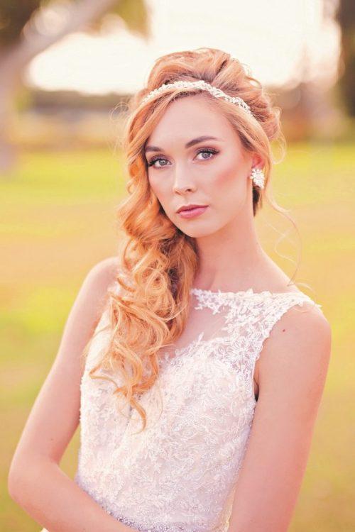 Winter 2018 Bridal Spectacular-Spectacular Bride Magazine