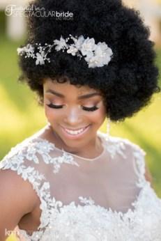 Bridal-Spectacular_KMHphotography-Casa-Jessica-6