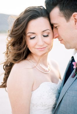 View More: http://kristenjoyphotoblog.pass.us/dry-lake-bed-wedding-kristen-joy-photography