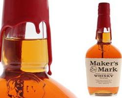 makers-mark-bourbon 2