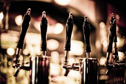 Colorado Craft Brewers Benefit From Colorado Liquor Laws