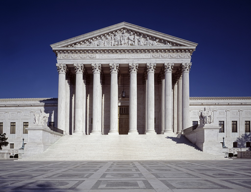 "Supreme Court Rules ""Statistically Insignificant Information"" Can Still Be ""Material Information"""