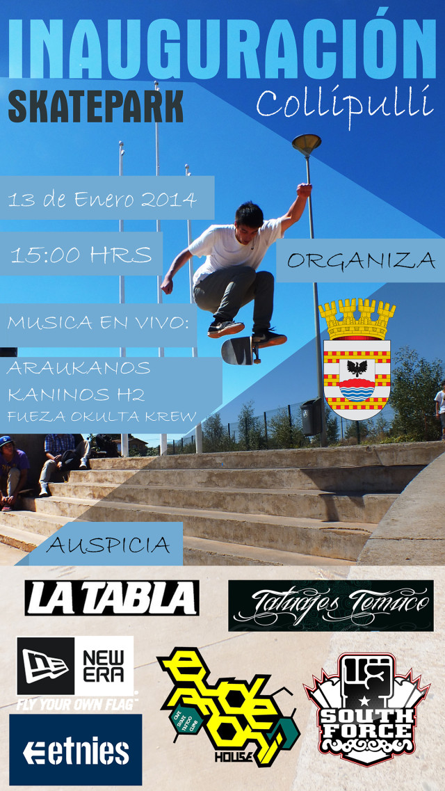 flayer-collipul-13-ENERO+-la-tabla-li2013