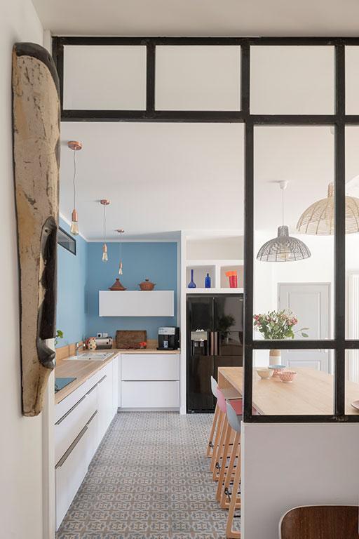 sylvie-maison-architecture-interieur-entrée