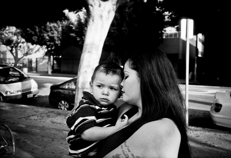 20111101-amanda and son-Edit