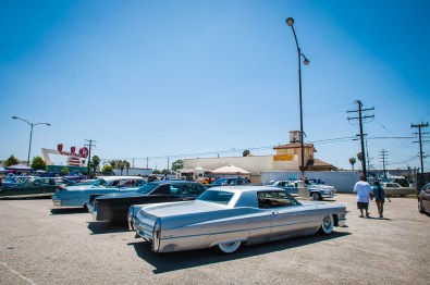 CadillacFest (9 of 15)