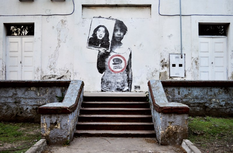 Image-and-Photo-by-Nazza-Stencil.-Buenos-Aires,-Argentina.