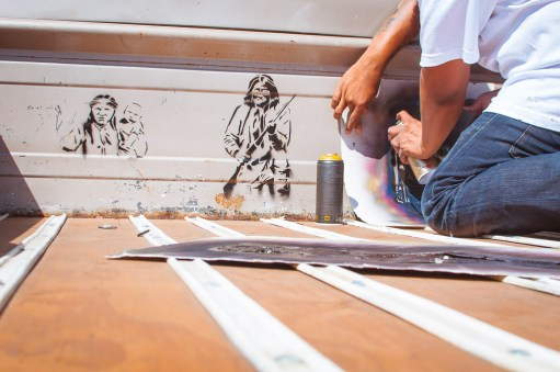 WhatTribeProject (20 of 22)
