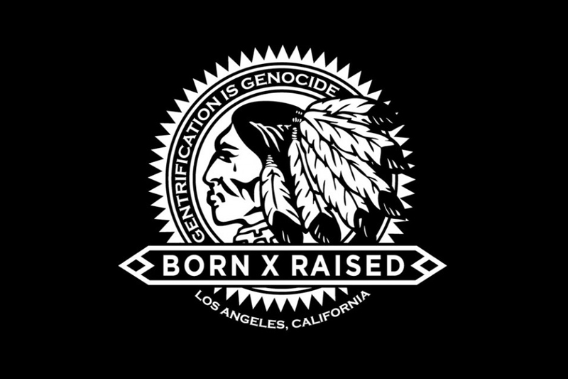 born-x-raised-gentrification