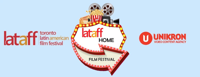 Permalink to: Cine Latino en Casa / Lataff Home Film Festival