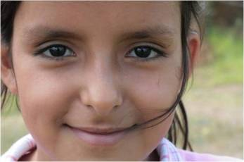 Colombiana - Children of the Andes