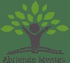 AM-logo-2color