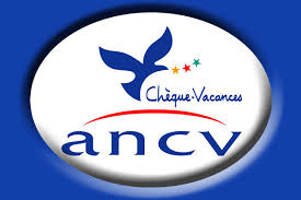 Camping Vacaf La Rochelle Cheque ANCV Camping La Taillee