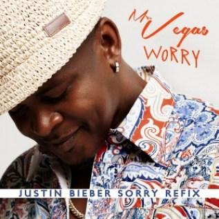 Mr-Vegas-Justin-Bieber-Sorry-Refix-Cover-600x600