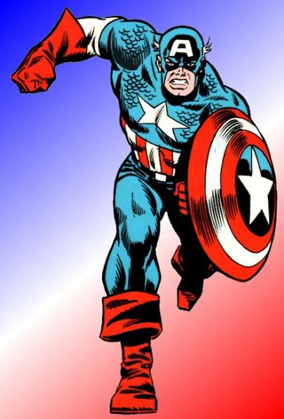 Cap-Classic-red-white-blue