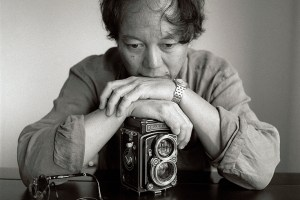 Remembering a Mentor, Photographer Jimmy Moore