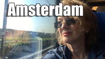 Kentucky Humility & Grace - Amsterdam