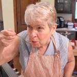 Watch Small Batch Tomato Canning