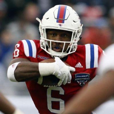 2017 Louisiana Tech offense: Re-tool and re-focus