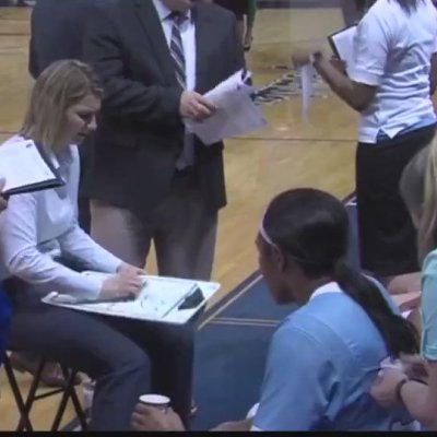 Lady Techsters falter against Charlotte