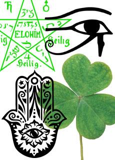 Simboli esoterici: origini, storia e significati tra religione e occultismo