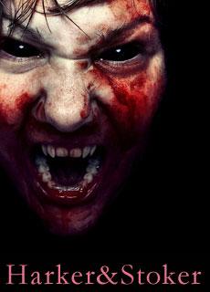casa editrice vampiri
