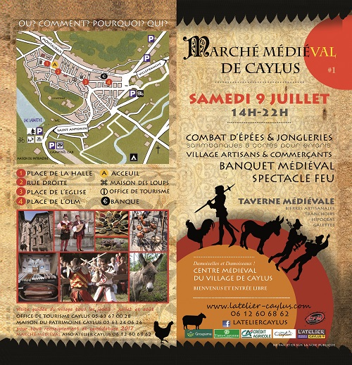 recto_marche medieval caylus 1
