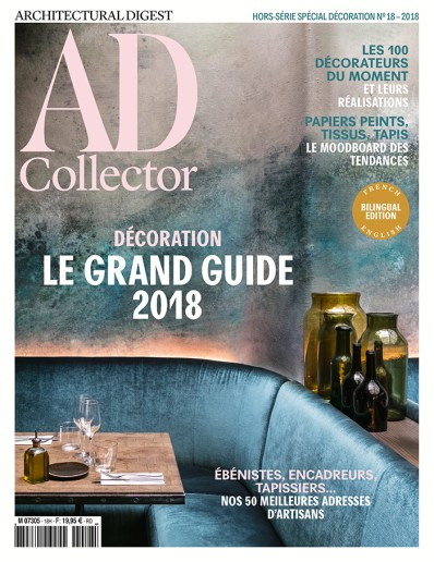 AD COLLECTOR1