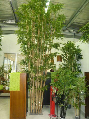 Fausse Plante Verte Interieur Latelier Des Fleurs