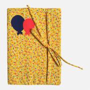 """Protège carnet de santé collection """"Confettis"""""""