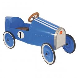 Le jouet vintage
