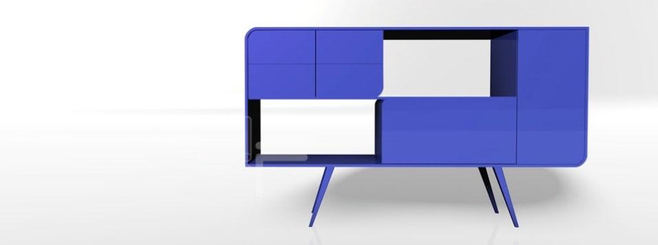 design-mobilier-modulaire-meubles-des-rangements