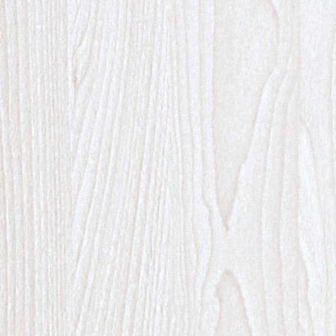 bois blanchi