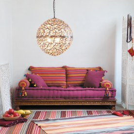 banquette-indienne-2-3-places-en-coton-multicolore-pondichery-500-16-5-50120045_8