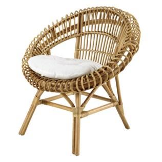 fauteuil-en-rotin-smoothie-500-6-19-155573_3