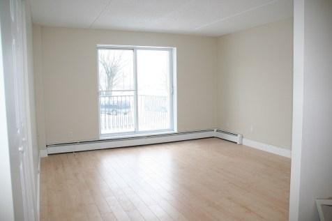 apartment-à-louer