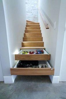 escalier rangements 8