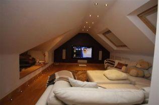home cinéma 4