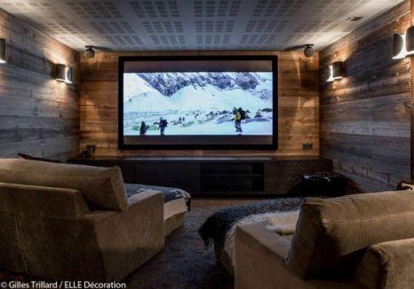 home cinéma 9