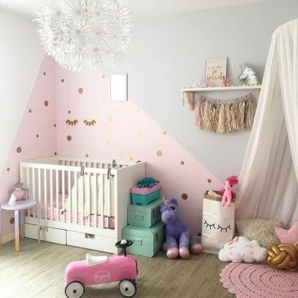 chambre princesse 2
