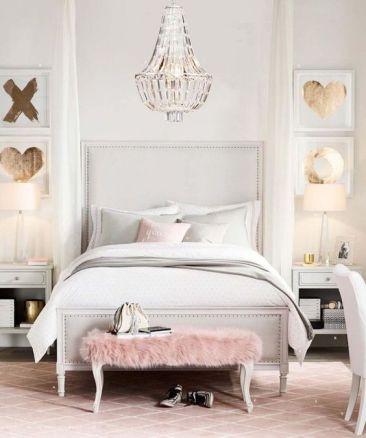 chambre princesse 4