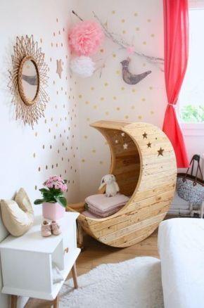 chambre princesse 7