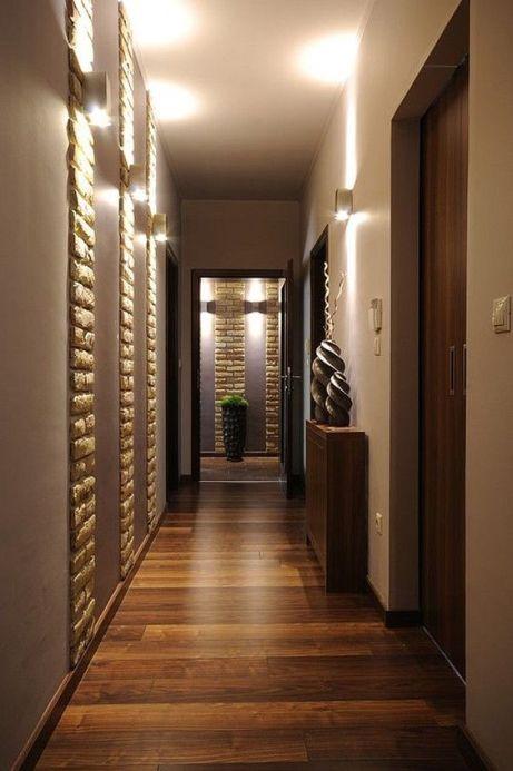 Les 5 règles d\'or pour réussir la décoration de son couloir -