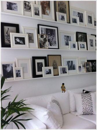 personnaliser décoration 14