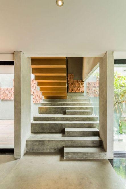 escaliers design 6